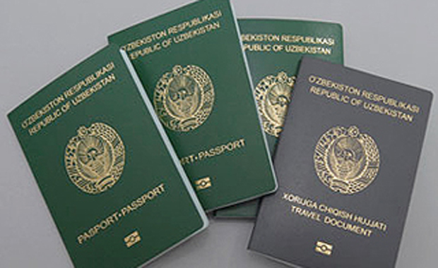 будьте для узбеков как выехать должнику из россии изучайте состав термобелья